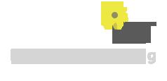 Bloem ICT | Automatiserings Adviesbureau